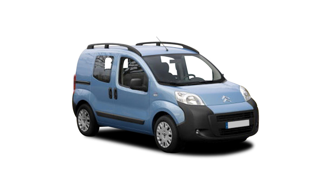 Favorable receipt of Citroen on credit or lease 66