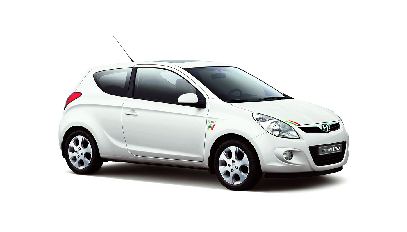 Hyunday rent car chios (chiosummer.gr)